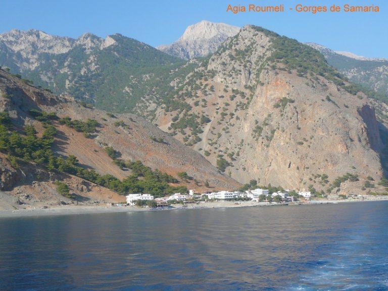Crete-03
