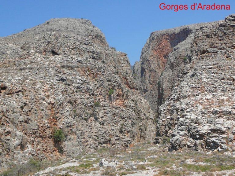 Crete-05