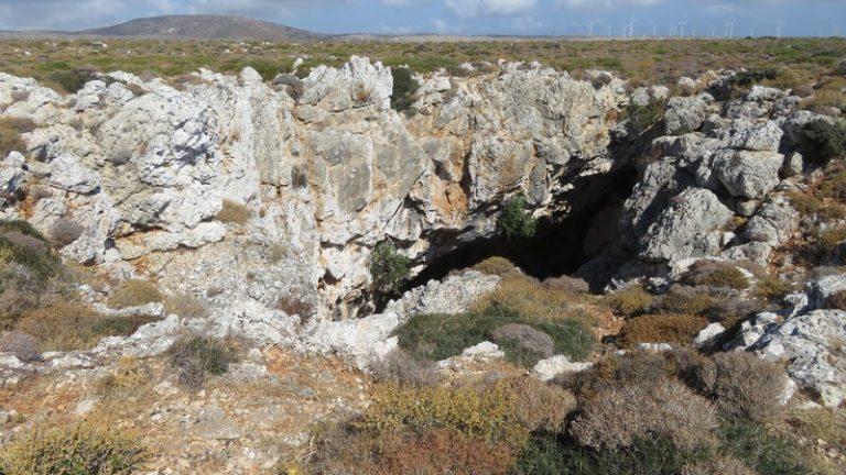 Crete-est-01