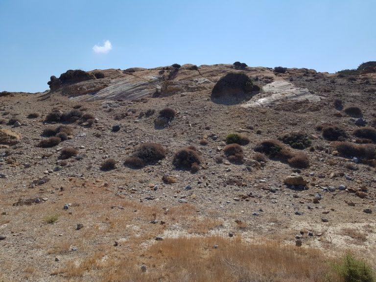 Crete-est-04